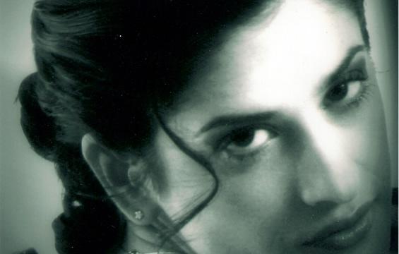 Foto docente Grazia Ricciardi, Direttore vocale, insegnante di canto